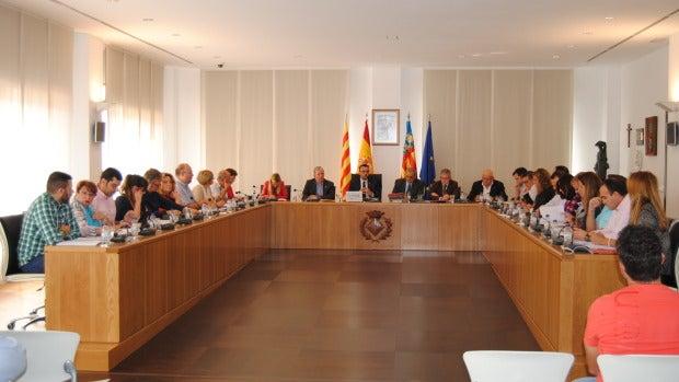 El ple de setembre declara conclús el projecte urbanístic del Pla Redó iniciat l'any 2002 pel Partit Popular.