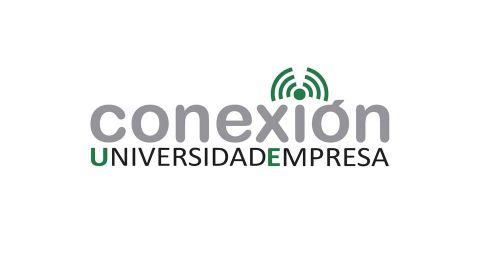 Conexión Universidad Empresa
