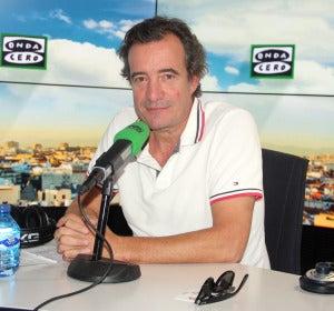 Javier Gállego