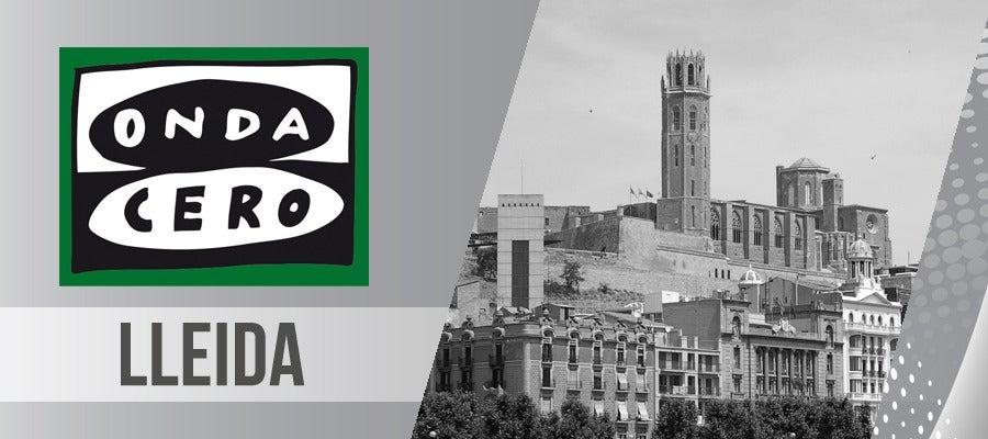 Onda Cero Lleida