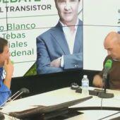 """Frame 0.0 de: Luis Rubiales: """"Cardenal no trata igual a todas las federaciones"""""""