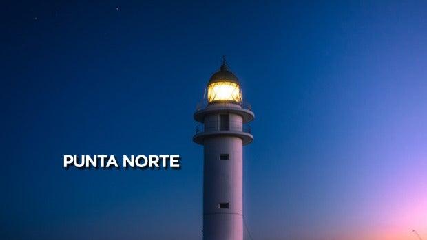 Punta Norte iTunes