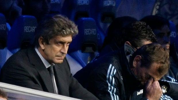 """El 'otro Pellegrini': """"El Villarreal me gusta más que comer con los dedos, pero no me planteo volver"""""""