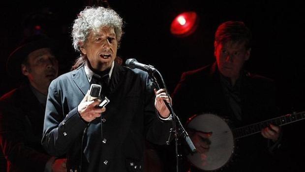 La Cultureta 3x06: Dylan, el Nobel de la polémica