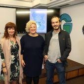 Campaña de familias de acogida de la Diputación de Gipuzkoa