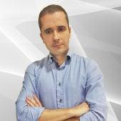 AUDIO ALCARAZ