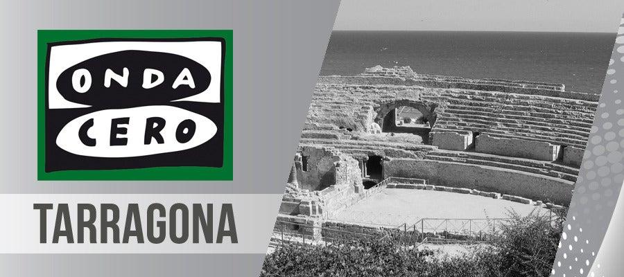 Onda Cero Tarragona