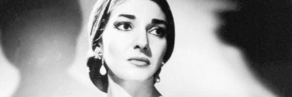 José Manuel Zapata: ¿Cómo hundió María Callas, 'la Divina' a su antagonista?