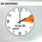 Frame 102.197315 de: cambio hora