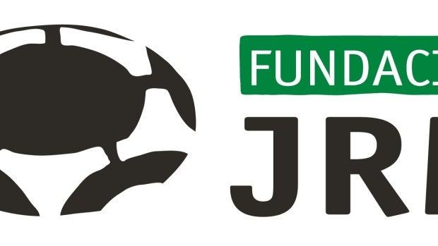 Fundación JRM