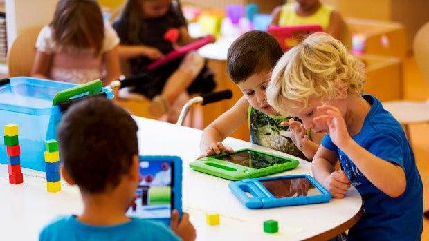 Integrar el medioambiente en la educación, la iniciativa de cientos de docentes en España
