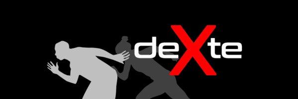 deXte