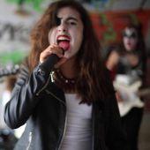 Música con Cabeza: Rock Kids