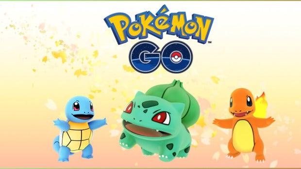 Choque de generaciones: ¿Conoces la evolución del pokemon Charmander?
