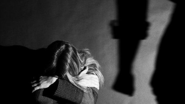 Hora Ciudadana: Cada 10 minutos un hombre mata a una mujer en el mundo