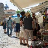 Los seniors de la provincia podrán conocerla a precios asequibles gracias al Castellón Senior de la Diputación.