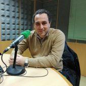 Investigación galega desde A Coruña para o mundo.