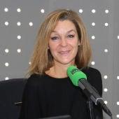 Rocío Mariscal