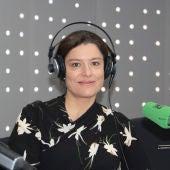 Miriam González