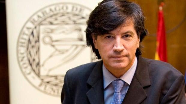 """Carlos López Otin: """"No hay nada más importante que la educación y la cultura"""""""