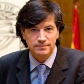 Carlos López Otín, bioquímico