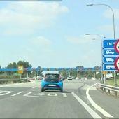 Frame 1.134595 de: autopistas