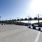 Autopista de peaje R2