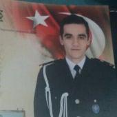 El policía turco autor del asesinato del embajador ruso