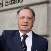 Miguel Bernad