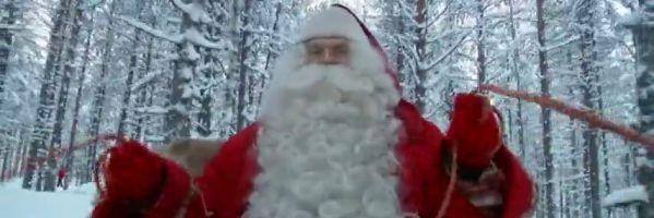 Despiden a una profesora por contarle la verdad a los niños sobre Papa Noel