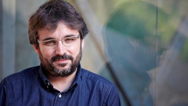 """Jordi Évole: """"La Ley de dependencia sigue sin cumplirse, y en campaña electoral no he oído ni una sola frase sobre este tema"""""""