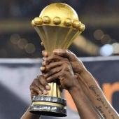Copa de África
