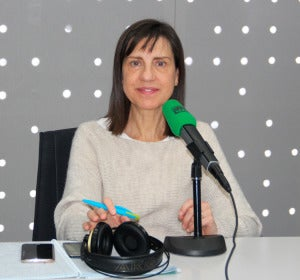 Anabel Díez