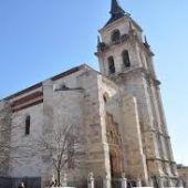 Catedral Alcalá