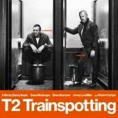 T2 Trainspotting llega a España en febrero