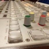mesa de mezclas vigo
