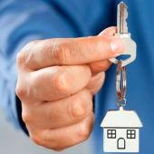 Alquiler y venta de viviendas
