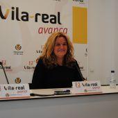 La regidora d´Educació ha donat a conèixer la subvenció que l´Ajuntament destina a les families per al procés d´escolarització de 0 a 3 anys de Vila-real.