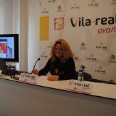 El Ayuntamiento de Vila-real acaba de estrenar App, que aproximará la Administración local , sus servicios a los ciudadanos. y facilitará la realización de diversos trámites sin necesidad de salir de casa.