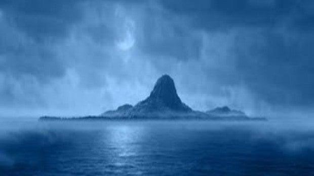 Punta Norte: La isla perdida, la novena de Canarias