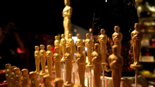 La quiniela de los Óscars 2017 de Eduardo de Vicente