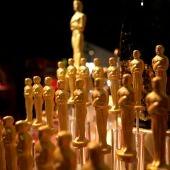 Un Oscar con sabor a chocolate (17-02-2017)