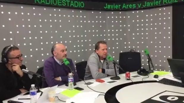 """Bernd Schuster: """"El Espanyol no ha exigido mucho al Real Madrid"""""""