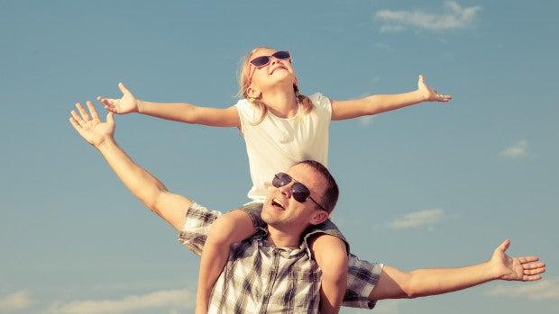 Tertulia Zona Cero: La búsqueda de la felicidad