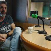 Pepe Solla en Gente Viajera de Galicia
