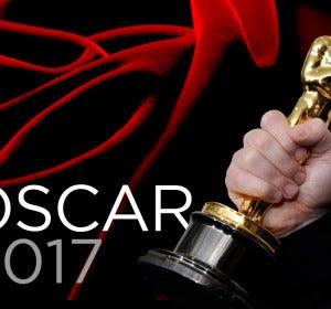 'Especial Oscars 2017' en Onda Cero