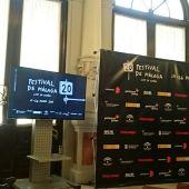 Festival de Málaga Cine en Español