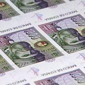 laSexta Columna: El paso de las pesetas al euro (03-03-17)