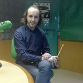 Oscar Ibañez en Gente Viajera de Galicia