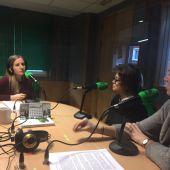 Falamos do Día Europeo da Logopedia con dúas profesionais de SENDO en Pontevedra
